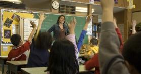 teacher_effectiveness